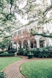 Southern Style Houses 92 Best Interior Spaces Images On Pinterest Home Architecture