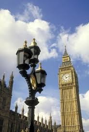 big ben on aboutbritain com