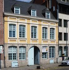 bureau d 騁ude lille file lille eté2016 46 avenue du peuple belge jpg wikimedia commons