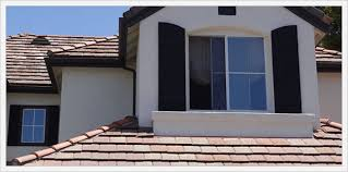 Roofing Estimates Per Square by Roofing Cost Per Square Roofing Cost Calculator