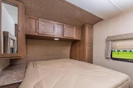 288isl conquest travel trailers gulf stream coach inc