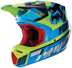 goggles motocross fox reviews online fox v3 divizion helmets motocross blue red fox mtb goggles buy