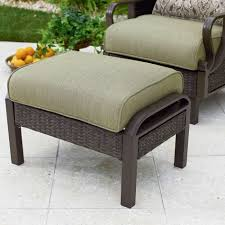 peyton outdoor furniture home decorating interior design bath