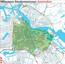 where is amsterdam on a map amsterdam sml jpg