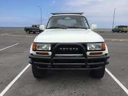 lexus for sale new orleans for sale 1994 fzj 80 land cruiser in new orleans ih8mud forum