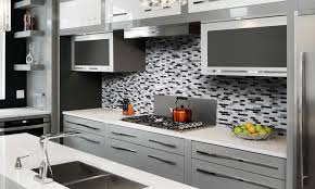 adh駸if pour meuble de cuisine carrelage adh駸if mural cuisine 100 images papier adh駸if pour