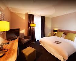 chambres d hotes valence hôtel atrium à valence réservez votre hôtel 4 étoiles au centre de