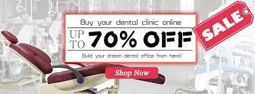 Dentist Chair For Sale Online Best Dental Chair Buying Guide Tree Dental Blog