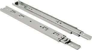 tips drawer slides lowes kitchen cabinet drawer slide parts