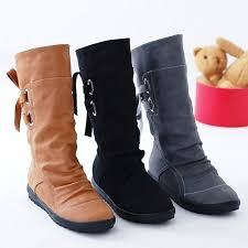 womens flat boots size 9 size 9 in flat boots promotion shop for promotional