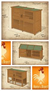 Cheap Rabbit Hutch 57 Best Rabbit Hutch Images On Pinterest Rabbit Cages Bunny