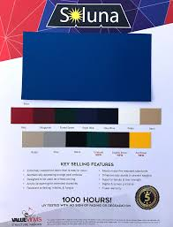 Vinyl Awning Fabric Awning Stars Fixed Awning Vinyl Fabric Collection