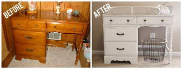 Changing Table Cost Laundry Changing Table Diy