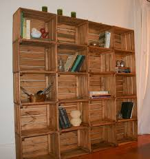 25 best ideas for the house images on pinterest diy at home and