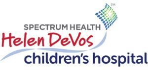 helen devos children s hospital spectrum health