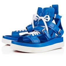 converse schoenen dames te koop in de officiële webshop goedkope
