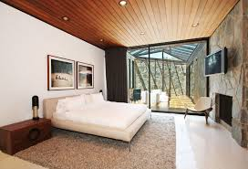 Bedroom Rug Bedroom Rug Patio Doors Revamped Interior In Beverly Hills