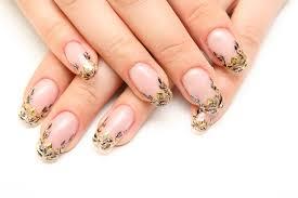 nail manicure types u2013 slybury com
