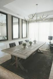 Best  Gray Wash Furniture Ideas Only On Pinterest Grey - Gray dining room furniture