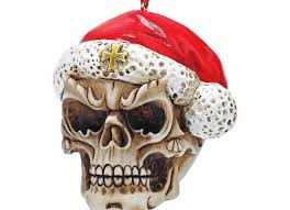 Music Christmas Tree Decorations by Rock Music And Heavy Metal Christmas Ornaments And Decorations