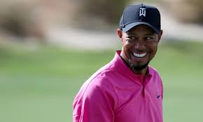 Tiger Woods Pro Golfer Makes Fun Of Tiger Woods For Being Cheap For The Win