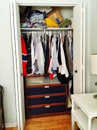 tips ikea algot system ikea algot shelf ikea closet organization