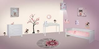 chambre princesse conforama décoration chambre fille theme princesse 21 denis 09122146