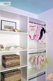 Tips Home Depot Closet Organizer System Martha Stewart Closets by 60 Best Built Ins Images On Pinterest Home Room And Architecture