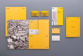 Industrial Design Thesis Ideas Graphic Design Inspiration 46 International Design Projects