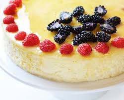 everyday dorie cheesecake day u2013 yes it u0027s official