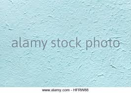 seamless texture of blue cement plaster plaster wall background