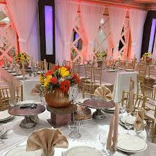 Halls For Rent In Los Angeles Sepan Banquet Hall And Catering In Los Angeles