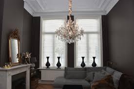 Italienische Wohnzimmer Modern Alte Und Antike Kronleuchter Und Antike Spiegel Bei Zufrieden