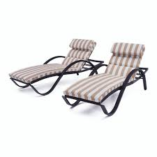 Folding Wicker Chairs Outdoor Chaise Lounges Patio Chairs The Home Depot