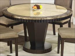 Granite Top Dining Room Table by Kitchen Marble Top Dining Table Price Stone Kitchen Table Set