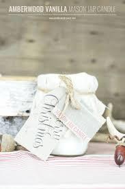best 25 vanilla candles ideas on pinterest coffee bean candle