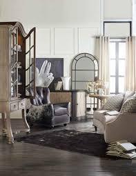 hooker furniture brands u0026 collections hooker furniture