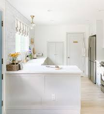 ikea kitchen cabinets gray 4 ikea kitchen organization tips to optimize your cabinets