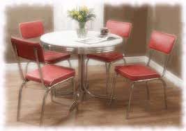 cosy retro dining room sets luxurius inspirational dining room