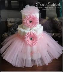 best 25 baby diaper cakes ideas on pinterest baby shower diaper