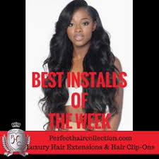 steve harvey perfect hair collection about smith etheridge hair extensions smith etheridge hair