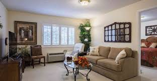 Home Design Furniture Ormond Beach by Assisted Living U0026 Retirement Community In Ormond Beach Fl