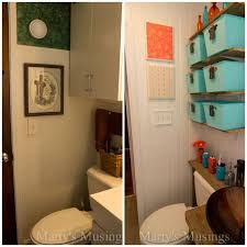 diy small bathroom ideas how do you make a small bathroom seem big you remodel it