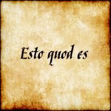 Latin Quote Tattoo Ideas 30 Latin Quote Tattoo Ideas Latin Quote Tattoos Latin Quotes