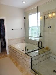 shower ideas for master bathroom bathroom design ideas photos remodels zillow digs zillow