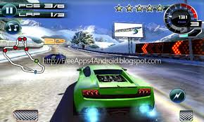 free for android phone free links android phone platform pakcikacanindahouse