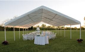 tent event 24 ft and 30 ft wide canopy canopies pop up tent event tents