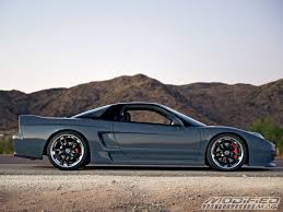 toyota supra side view 151 best land of the rising sun images on pinterest cars