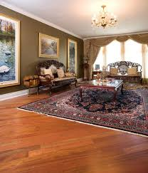 lovable prestige hardwood flooring jatoba cherry