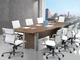 Extendable Boardroom Table Executive Laminate Conference Tables Tables
